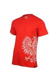 Tricou pentru barbati Nike  Polska M 449255-604