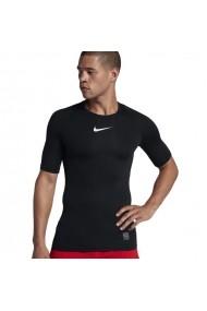 Tricou pentru barbati Nike  Pro Compression SS M 838091-010