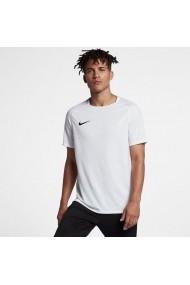 Tricou pentru barbati Nike  CR7 Dry Sqd M 882991-100