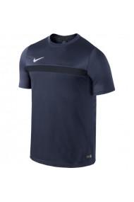 Tricou pentru barbati Nike  Academy Short-Sleeve M 651379-412