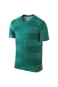 Tricou pentru barbati Nike  Flash Graphic 1 M 725910-351
