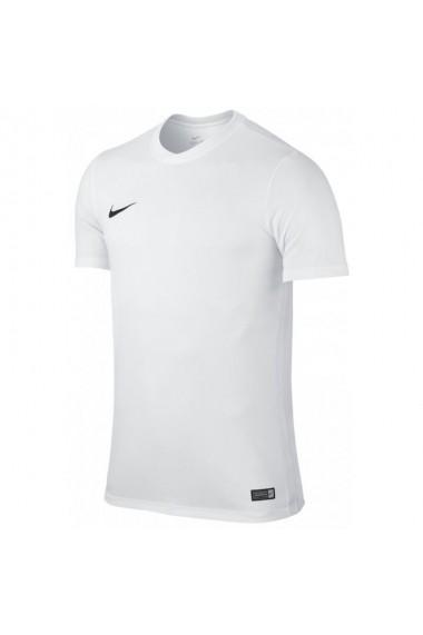 Tricou pentru barbati Nike  Park VI M 725891-100