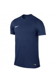 Tricou pentru barbati Nike  Park VI M 725891-410