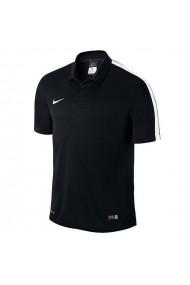 Tricou pentru barbati Nike  Squad 15 SS Sideline Polo M 645538-010
