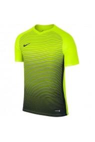 Tricou pentru barbati Nike  SS Precision IV JSY M 832975-702