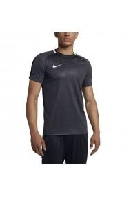 Tricou pentru barbati Nike  Dry Academy M AJ4231-060