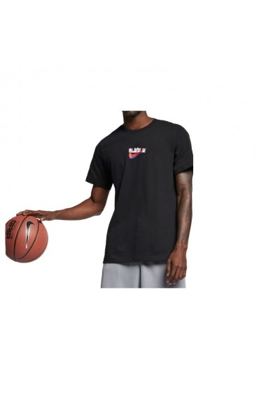 Tricou pentru barbati Nike  Dri-Fit LeBron Tee M AJ9493-010