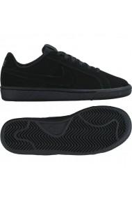 Pantofi sport pentru copii Nike  Court Royale GS Jr 833535-001