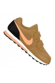 Pantofi sport pentru copii Nike  MD Runner 2 Jr 807317-700