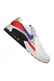 Pantofi sport pentru copii Nike  Air Max Excee GS Jr CD6894-101