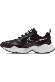 Pantofi sport pentru copii Nike  Air Heights Jr CI0603 001