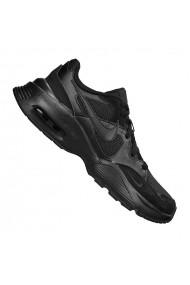Pantofi sport pentru copii Nike  Air Max Fusion Jr CJ3824-001