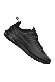 Pantofi sport pentru copii Nike  Air Max Axis (GS) Jr AH5222-008