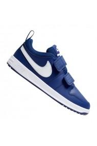 Pantofi sport pentru copii Nike  Pico 5 Psv Jr AR4161-400