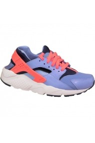 Pantofi sport pentru copii Nike  Huarache Run Gs Jr  654280-402