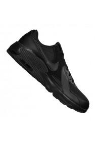 Pantofi sport pentru copii Nike  Air Max Excee GS Jr CD6894-005