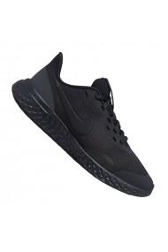 Pantofi sport pentru copii Nike  Revolution 5 GS JR BQ5671-001