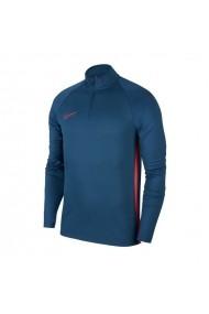 Hanorac pentru barbati Nike  Dry Academy Dril Top M AJ9708-432
