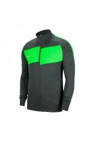 Hanorac pentru barbati Nike  Dry Academy Pro Jacket M BV6918-060