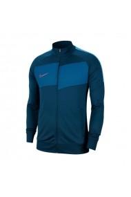 Hanorac pentru barbati Nike  Dry Academy Pro Track Jacket M CD1201-457