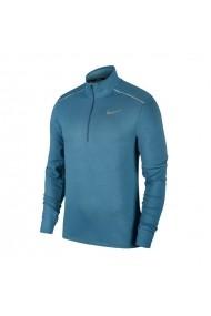 Hanorac pentru barbati Nike  Element 3.0 M BV4721-419
