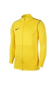 Hanorac pentru barbati Nike  Dry Park 20 TRK JKT K M BV6885 719