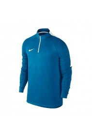 Hanorac pentru barbati Nike  Academy Football M 839344-457
