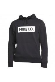 Hanorac pentru barbati Nike  NK FC Essntl Flc Hoodie M CT2011 010