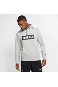 Hanorac pentru barbati Nike  F.C. S CT2011 M CT2011021