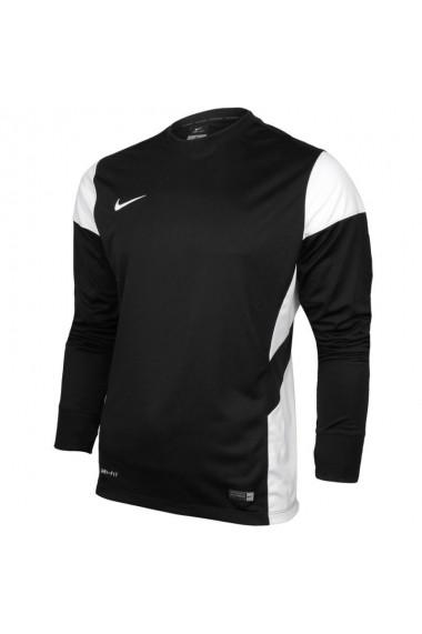 -35% Bluza sport pentru barbati Nike LS Academy 14 Midlayer M 588471-010 2abc20445e