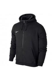 Hanorac pentru barbati Nike  Team Club Full Zip Hoody M 658497-010