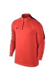 Bluza sport Nike Squad Dril Top M 807063-852