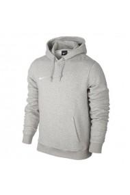 Hanorac pentru barbati Nike  Team Club Hoody M 658498-050