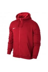 Hanorac pentru barbati Nike  Team Club Full Zip Hoody M 658497-657