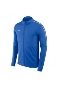 Jacheta Nike Dry Park 18 TRK JKT M AA2059-463