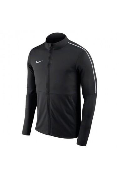 Jacheta Nike Dry Park 18 TRK JKT M AA2059-010
