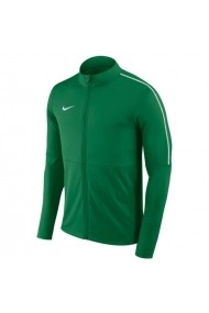 Jacheta Nike Dry Park 18 TRK JKT M AA2059-302