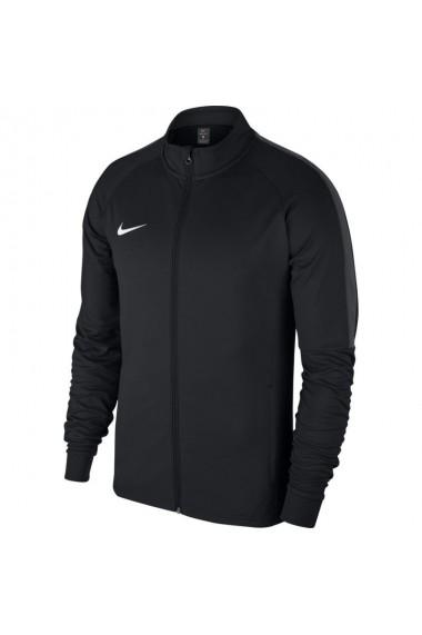 Jacheta sport pentru barbati Nike Dry Academy18 Footbal M 893701-010