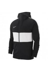 Hanorac pentru barbati Nike  Dry Academy JKT HD I96 M AT5652-010