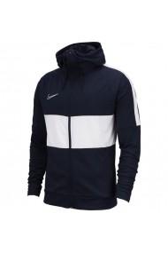 Jacheta pentru barbati Nike Dry Academy JKT HD I96 M AT5652-451