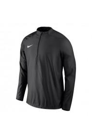 Hanorac pentru barbati Nike  NK Academy 18 Dril Top SH M 893800 010 czarna