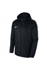pentru barbati Nike  Park 18 RN JKT M AA2090-010