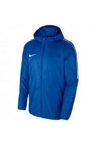 Jacheta sport pentru barbati Nike Park 18 RN JKT M AA2090-463