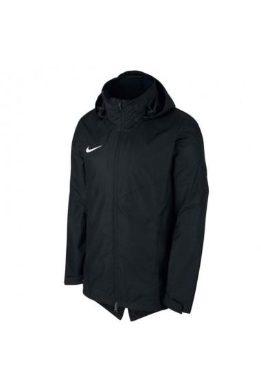 Jacheta sport pentru barbati Nike Academy 18 RN M 893796-010