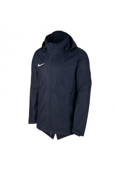 Jacheta pentru barbati Nike Academy 18 RN M 893796-451