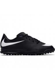 Pantofi sport pentru copii Nike  Bravatax II TF Jr 844440-001