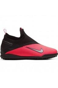 Pantofi sport pentru copii Nike  Phantom VSN 2 Academy DF TF Jr CD4078 606