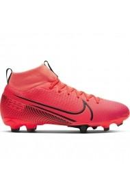 Pantofi sport pentru copii Nike  Mercurial Superfly 7 Academy FG/MG JR AT8120-606