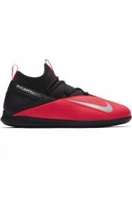 Pantofi sport pentru copii Nike  Phantom VSN 2 Club DF IC JR CD4072-606