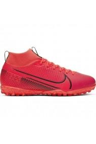 Pantofi sport pentru copii Nike  Mercurial Superfly 7 Academy TF JR AT8143-606